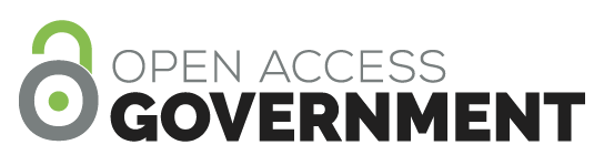 Open Access Government