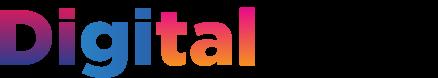 DAW_dark-logo