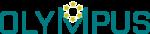 Olympus-logos-til-site_HEADER