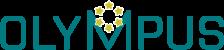 Olympus-logos-til-site_large