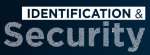 sec_and_id_2021_logo